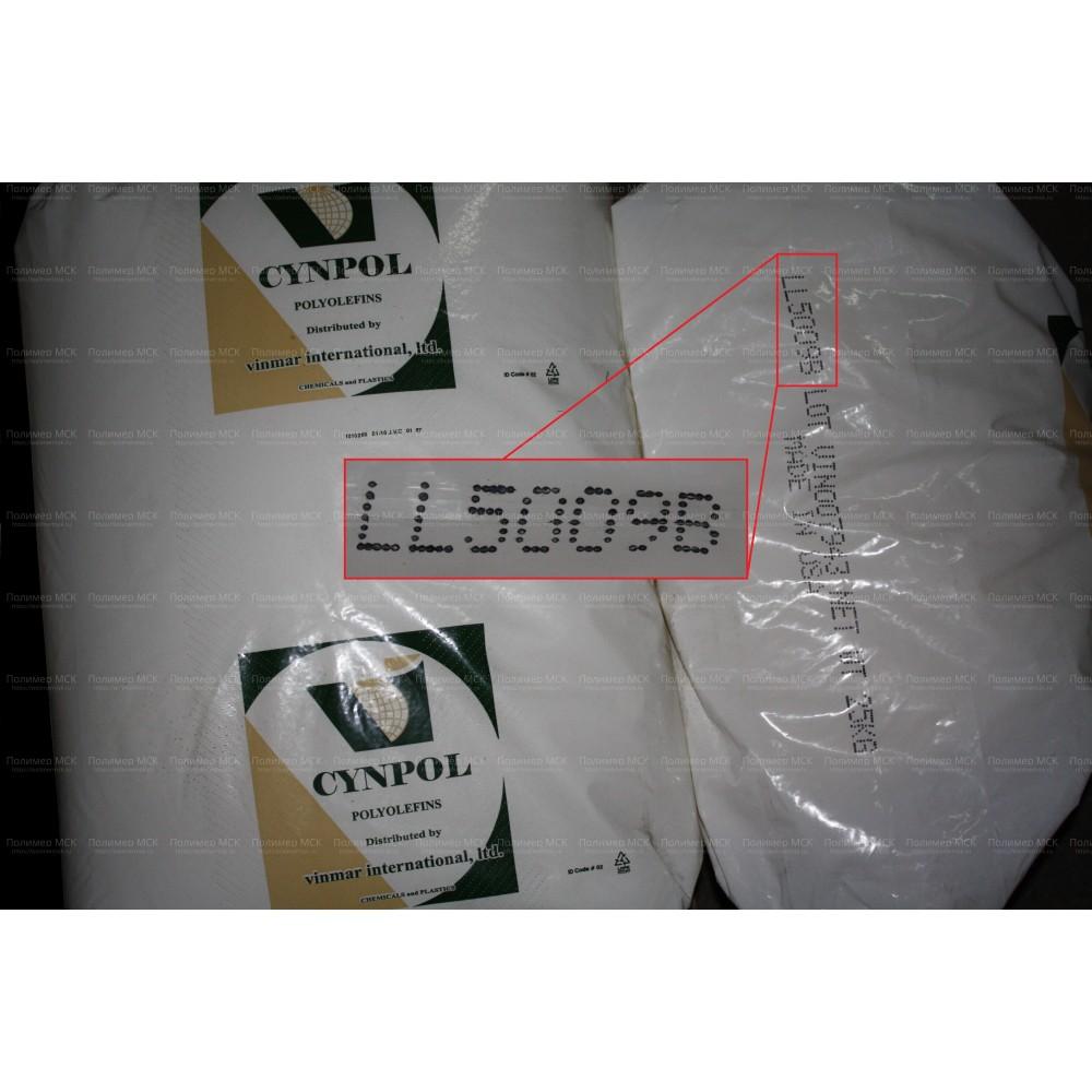 Линейный полиэтилен (LLDPE) Синпол LL 5009 Vinmar International, Ltd